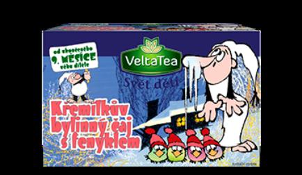 http://www.veltatea.cz/?page_id=2557